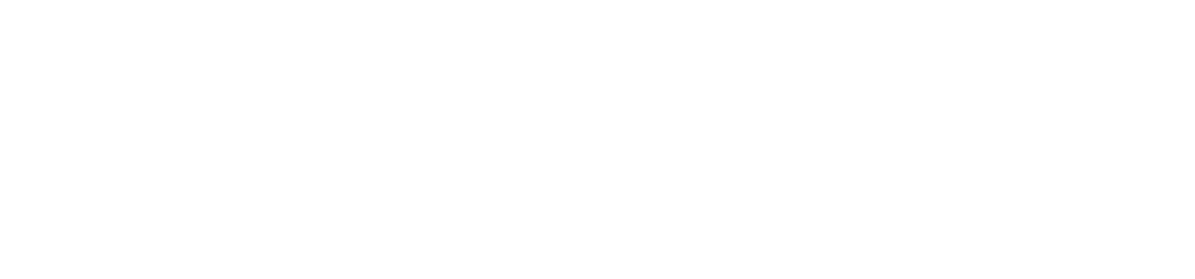 New website coming November 10, 2019