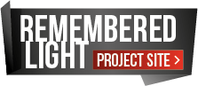 Remembered Light - Project Site